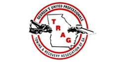 Towing & Recovery Association of Georgia (TRAG)